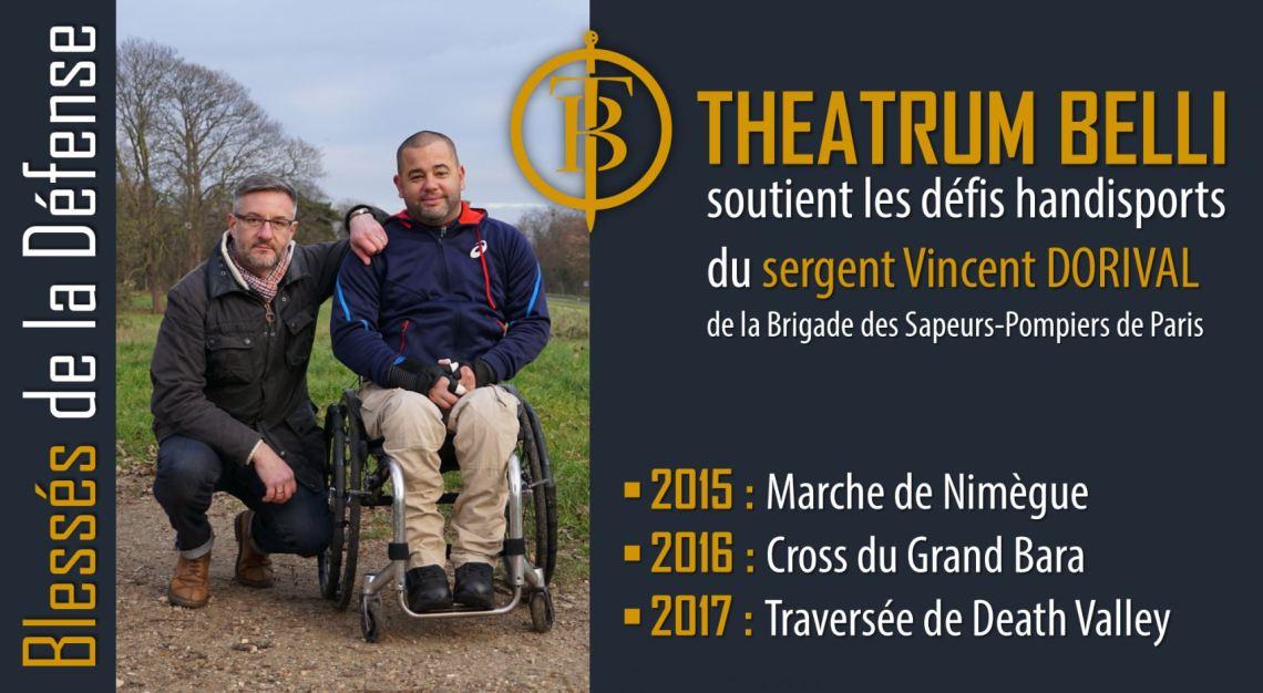 TB Vincent
