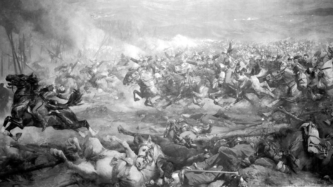 La_bataille_de_Reichshoffen,_6_août_1870_morot