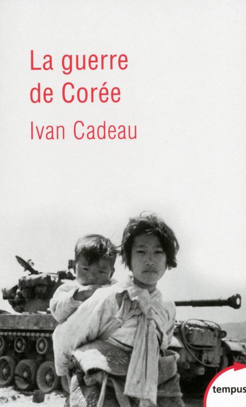 Guerre de Corée
