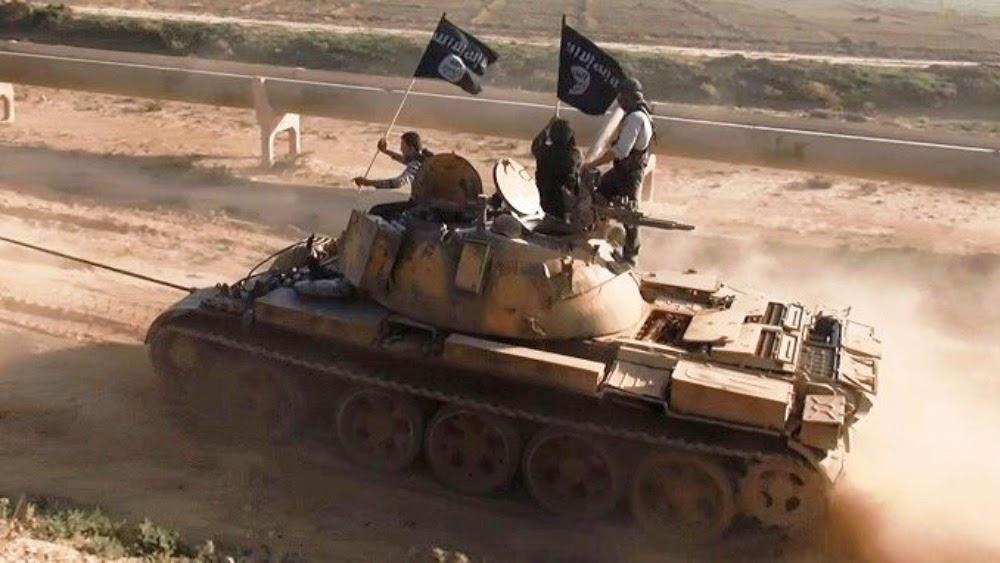 Armement-Daesh_isis-tank