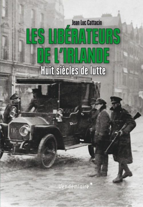liberateurs-irlande