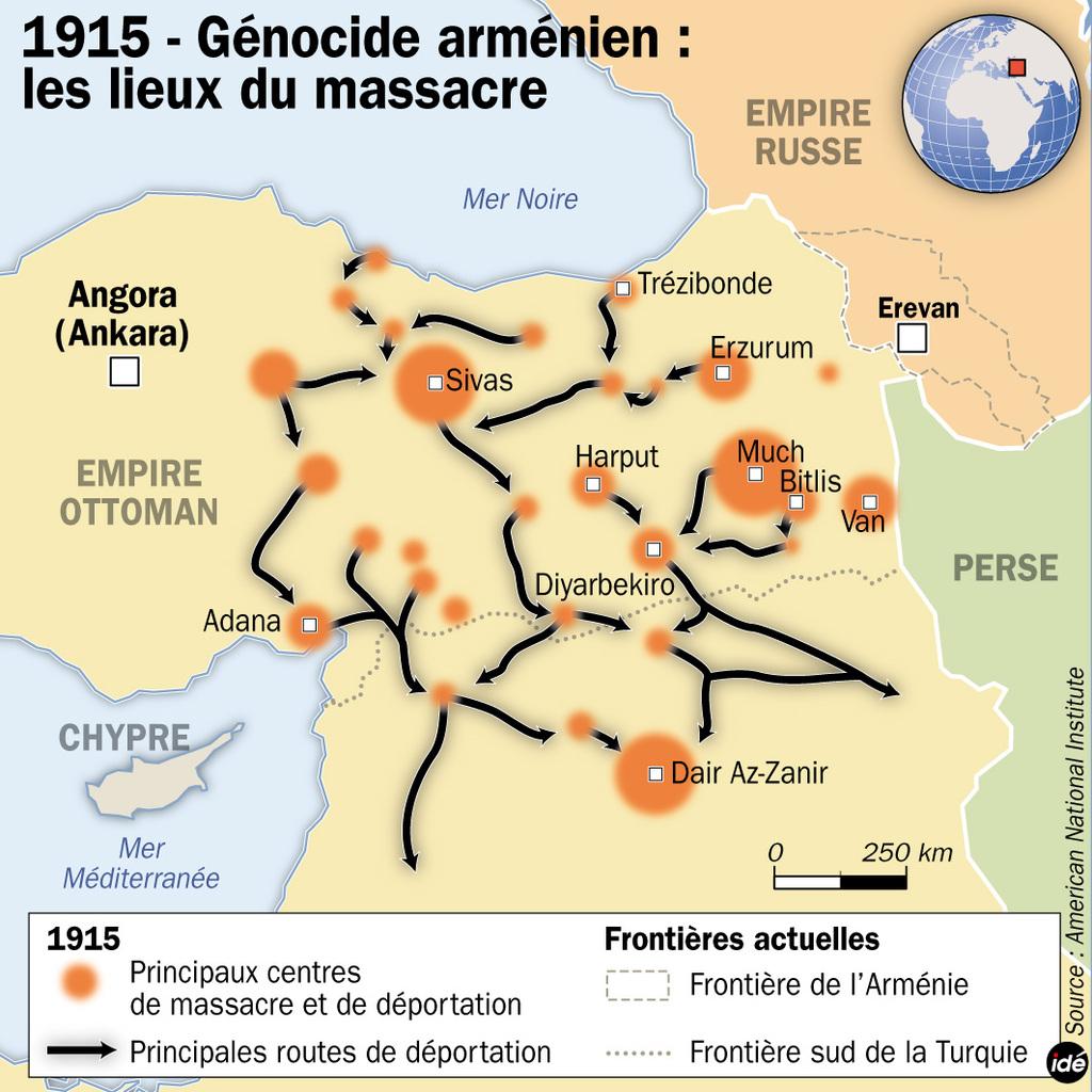 genocide-armenien