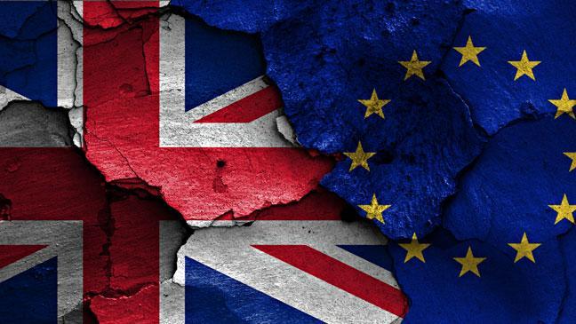 brexit 4