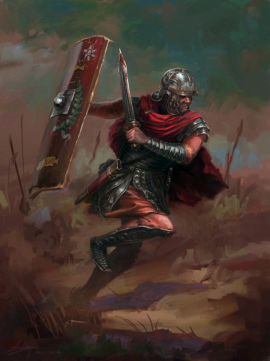 legionnaire-romain-2
