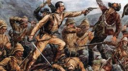 Guerre des Boers