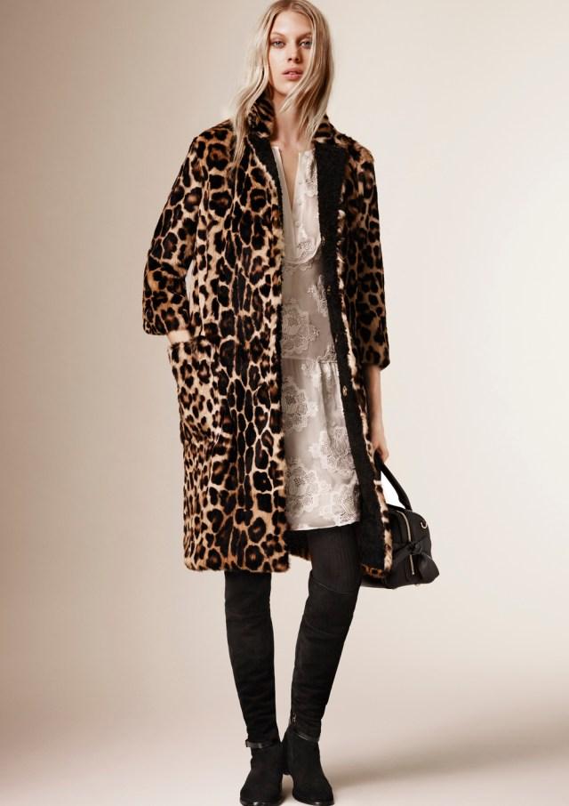 Burberry_Prorsum_Womenswear_Autumn_Winter_2015_Pre-Collection_09