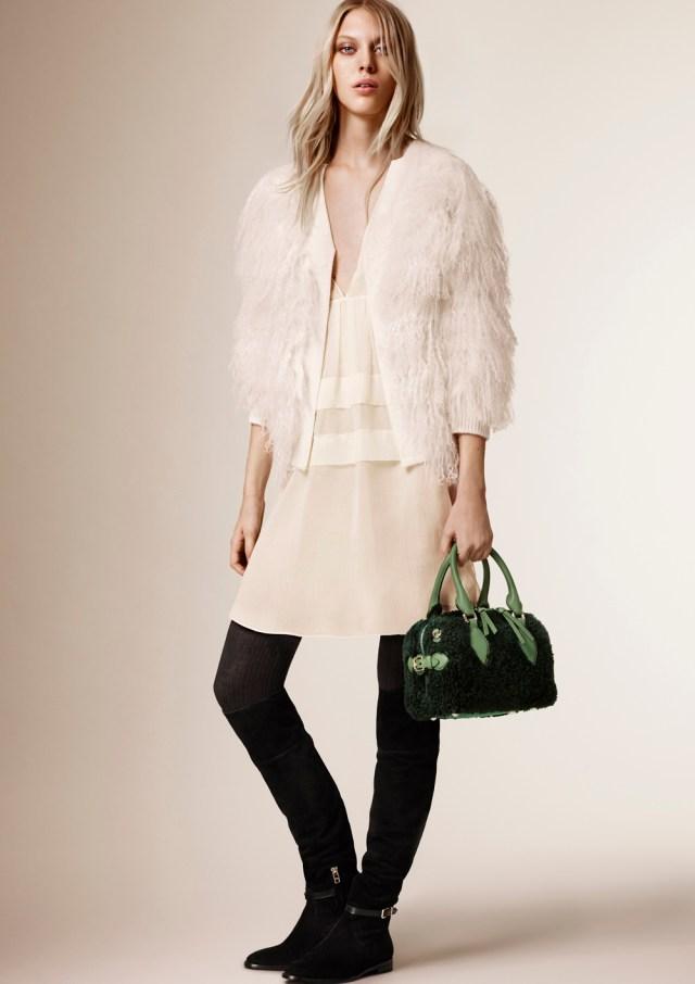 Burberry_Prorsum_Womenswear_Autumn_Winter_2015_Pre-Collection_24
