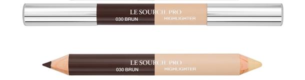 Lancome-Le-Sourcil-Pro