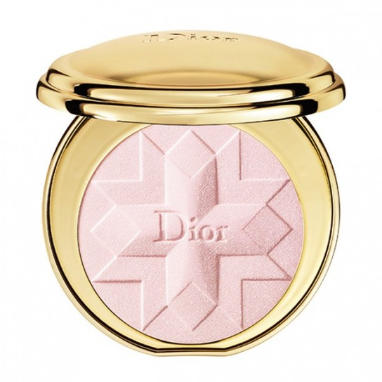 diorific-illuminating-press-powder-pink-shock