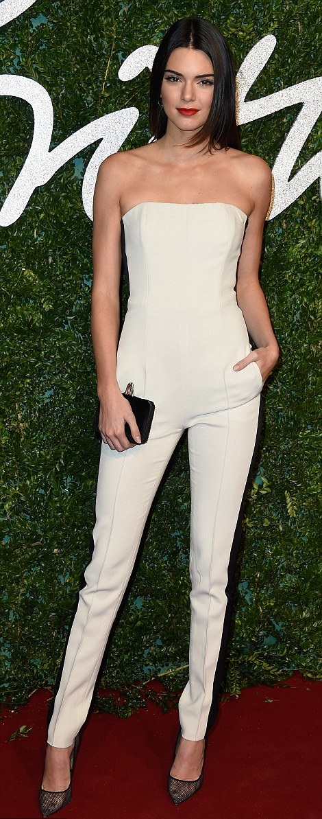 kendall jenner pucci
