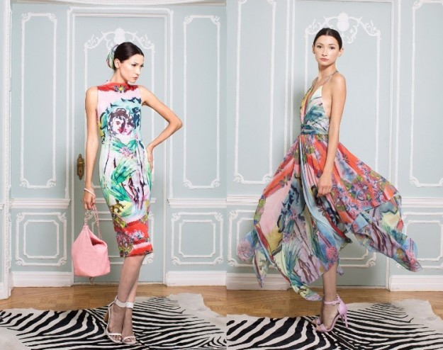 abiti-multicolor-alice-and-olivia