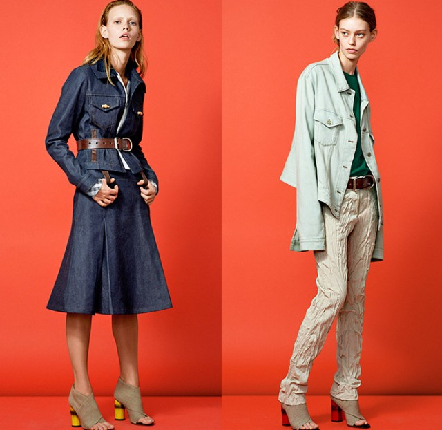 acne-studios-2015-resort-cruise-pre-spring-womens-fashion-denim-jeans-belt-creases-crinkles-chunky-knit-cargo-pleats-oversized-coat-biker-palazzo-camo-01x