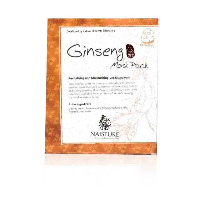 ginseng_1_