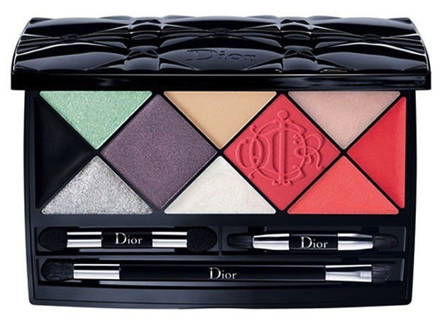 kingdom-of-colors-palette-multiuso-dior