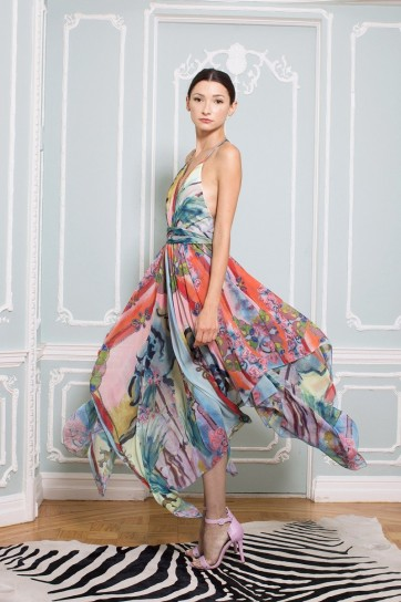 long-dress-multicolor