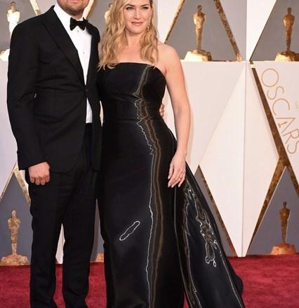 Oscar 2016 – i look cool dal red carpet