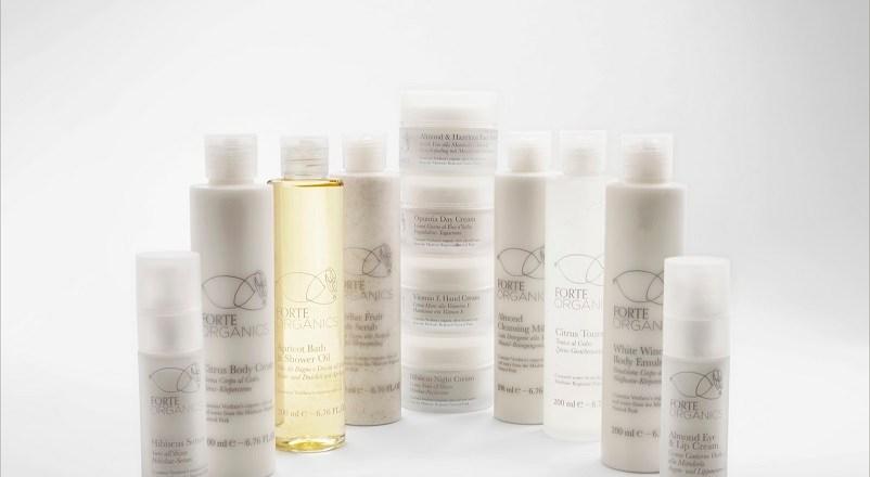 Beauty Bio – Forte Organics