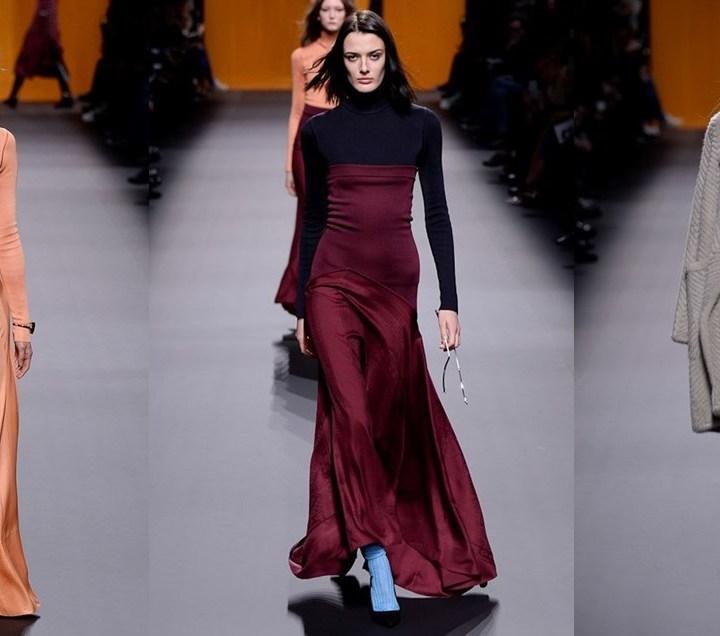 PFW – Il lusso easy e basic di Hermès