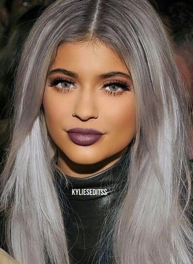 Hair Style – goodbye colors, è l'ora del grigio