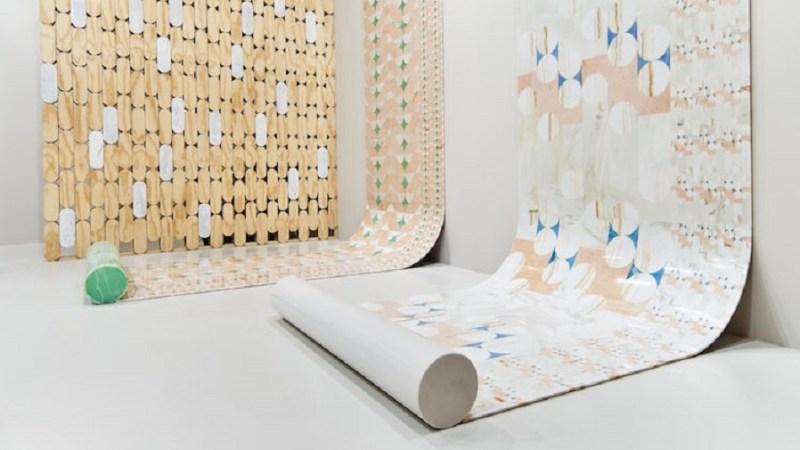 Santoni ospita la collezione di Patricia Urquiola in occasione della Milano Design Week 2016