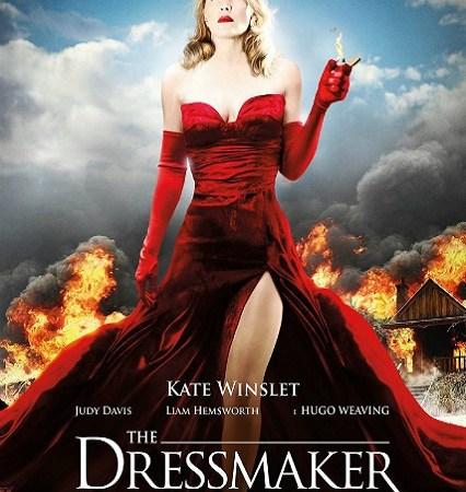 The Dressmaker, Il diavolo è tornato: un tuffo nei favolosi anni cinquanta