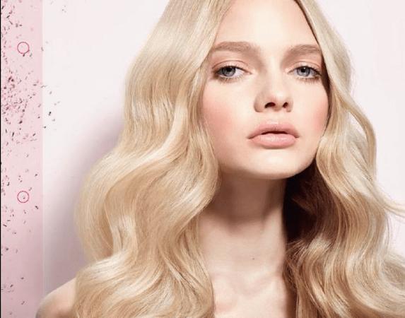 Hair Detox – Biolage Sugar Shine System