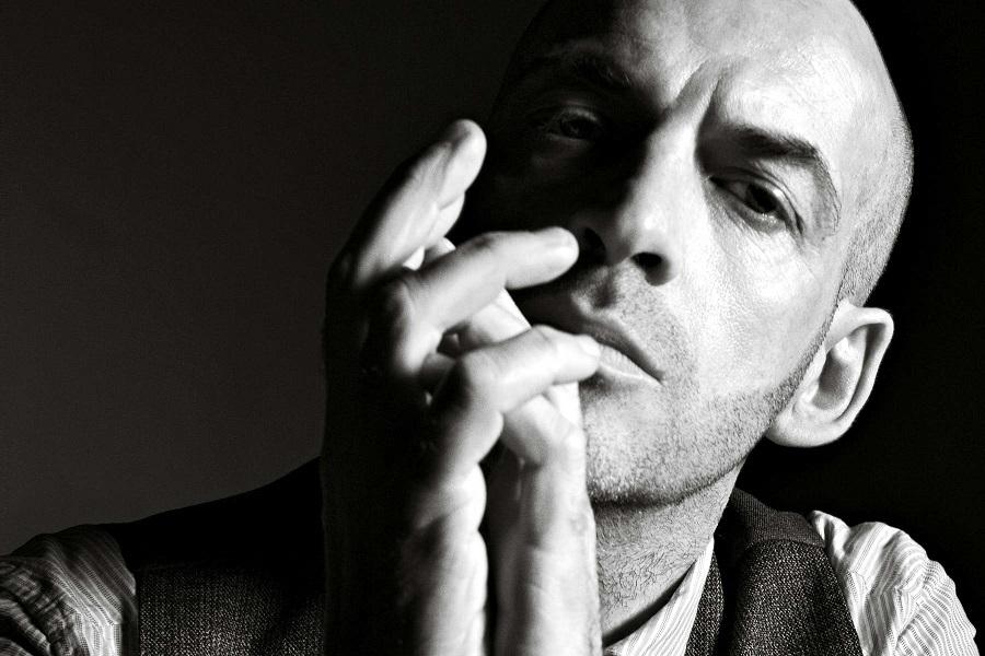 La Triennale di Milano celebra Antonio Marras