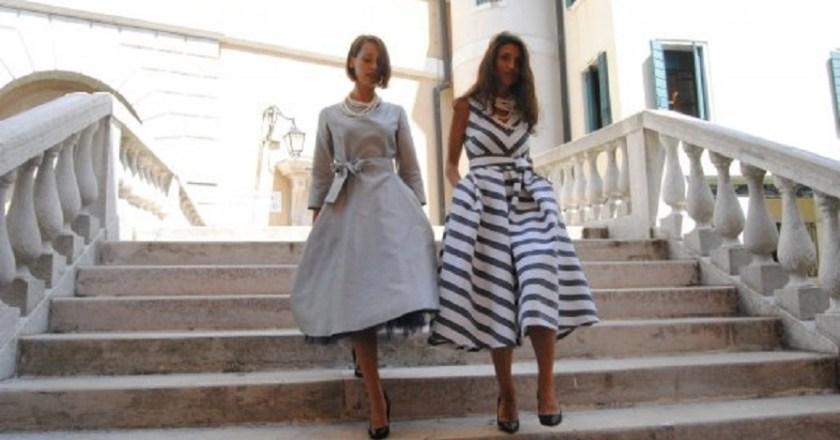 Arriva la Venice Fashion Night 2016