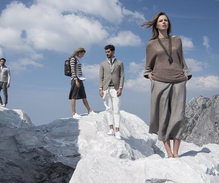 Eleventy a confronto col Monte Altissimo della Toscana