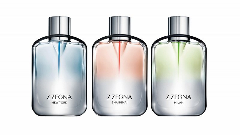 Men Perfumes for Christmas – i must have dell'inverno 2016