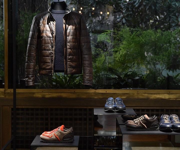 Milano Moda Uomo: focus sulle prossime tendenze