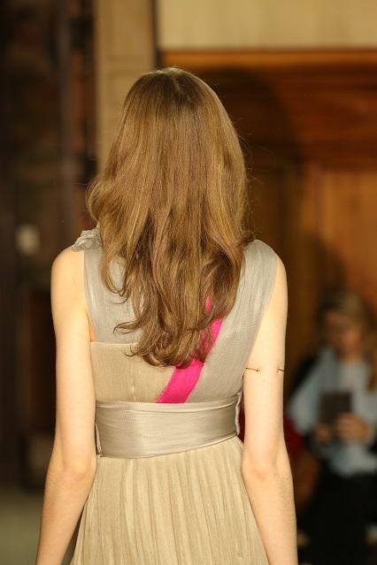 Hairstyling: tutti i trend per la prossima stagione