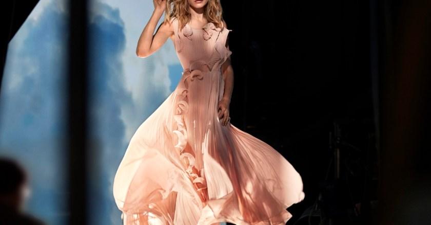 Fashion Sustainable: la nuova collezione sostenibile di H&M