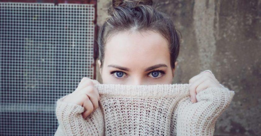 Winter 2017 – Come trovare il maglione che ti dona di più