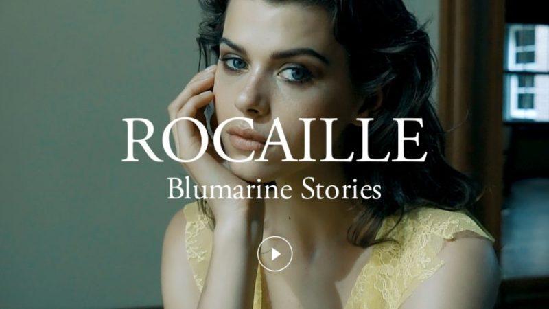 Blumarine Stories – il racconto continua