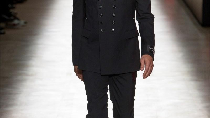 Paris Fashion Week Men: ecco tutti i trend dalle passerelle