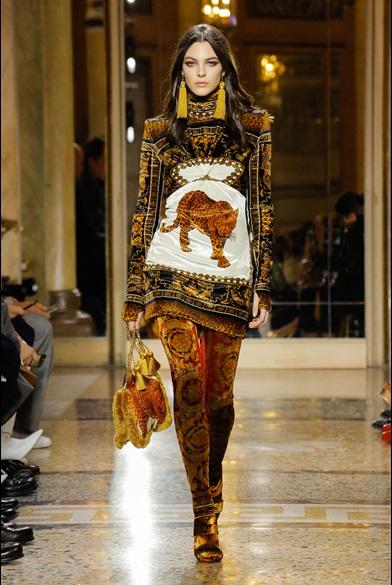 Milano Men Fashion Week: tutti i trend per la prossima stagione AW