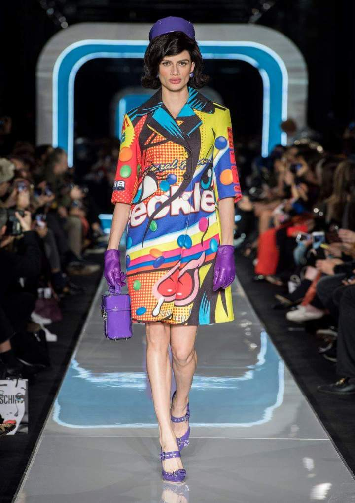 Milan Fashion Week: tutte le novità dalle passerelle