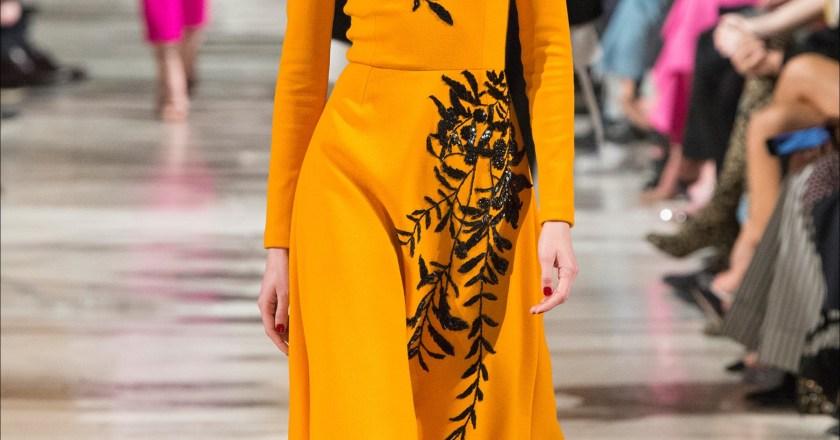 New York fashion Week: bilancio dalle passerelle per il prossimo autunno/Inverno