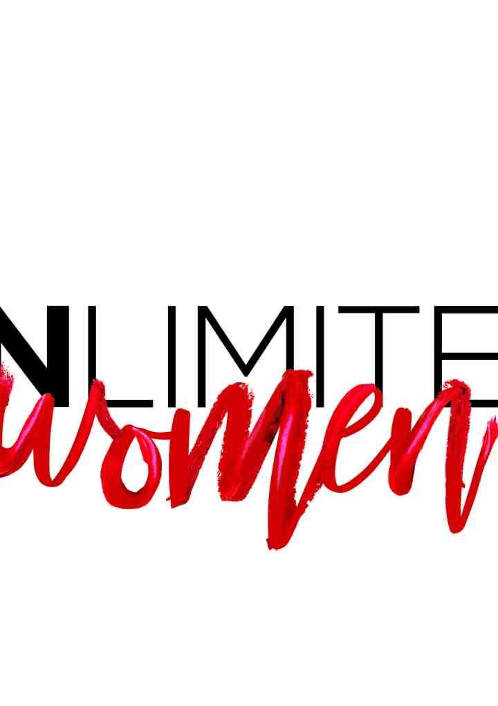 L'Oréal Paris e Fondazione Umberto Veronesi per Unlimited Women