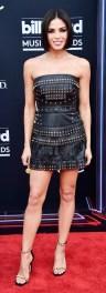 Jenna Dewan in Zuhair Murad ai Billboard Awards 2018
