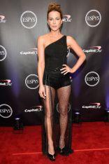 Kate Beckinsale in Alberta Ferretti all'ESPYS Awards,Los Angeles