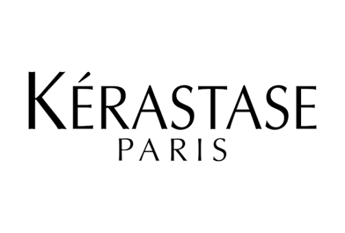 Kerastase sarà protagonista alla Mostra del Cinema di Venezia