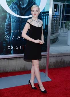Julia Garner all''Ozark' TV screening, Los Angeles