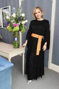 Kate Hudson, NY