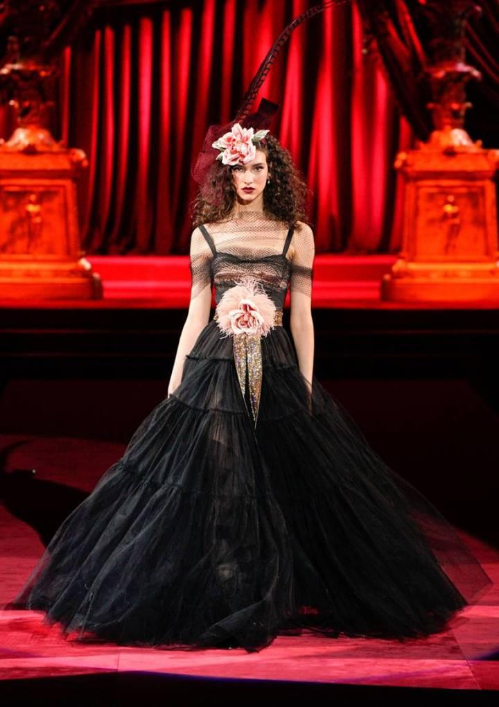 Milano Fashion Week, il meglio del weekend