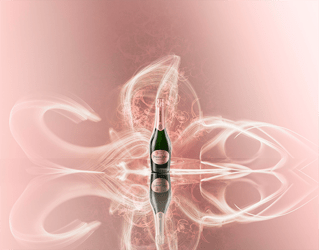 Maison Perrier-Jouët prosegue il progetto 'Art of the Wild'