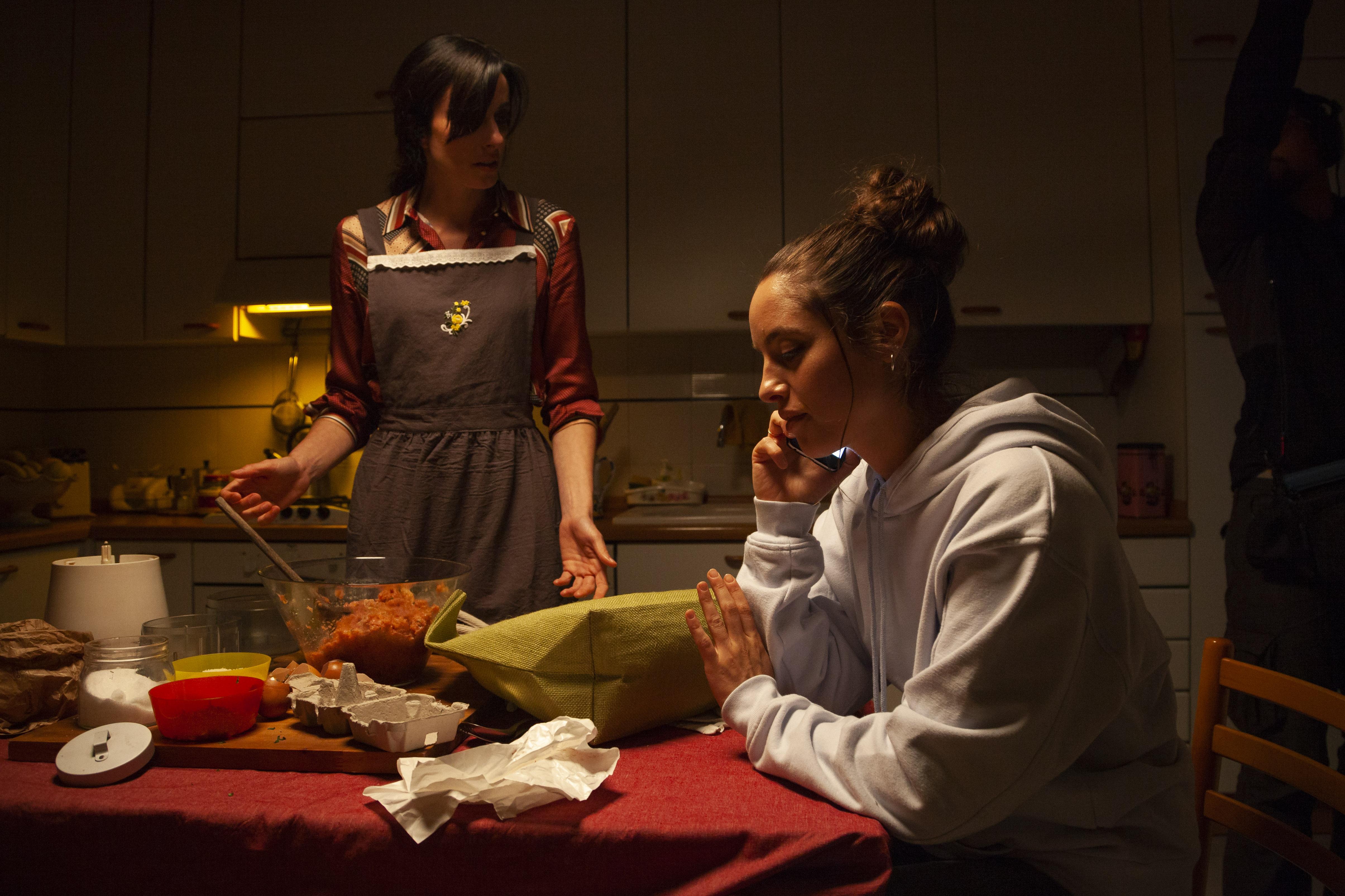 MINI FILMLAB: al via la seconda edizione del progetto nato dalla collaborazione tra  MINI e OffiCine che promuove i giovani filmmaker