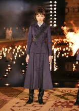 DIOR__READY TO WEAR_CRUISE 2020_LOOKS_063