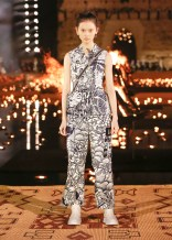DIOR__READY TO WEAR_CRUISE 2020_LOOKS_085